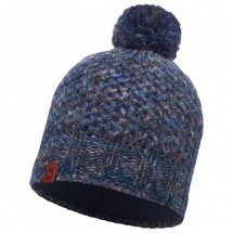 Buff - Knitted Hat Buff Margo - Lue