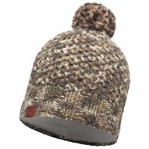 Buff - Knitted Hat Buff Margo - Mütze