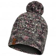 Buff - Knitted Hat Buff Margo - Bonnet