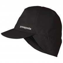 Patagonia - Wind Shield Beanie - Myssy