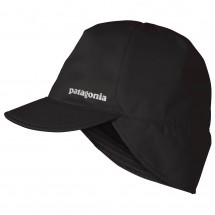 Patagonia - Wind Shield Beanie - Myssy