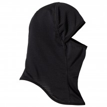 Patagonia - Capilene Thermal Weight Balaclava - Bivakmuts