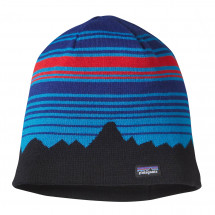 Patagonia - Lined Beanie - Myssy