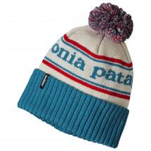 Patagonia - Powder Town Beanie - Bonnet