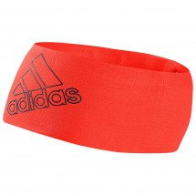 adidas - Headband - Stirnband