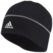 adidas - Kid's TX Stretch Beanie - Myssy