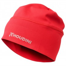 Houdini - Delta Beanie - Mütze