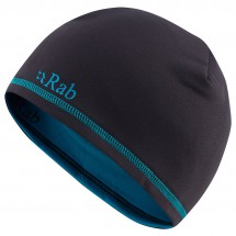 Rab - Dryflo Beanies - Bonnet