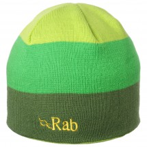 Rab - Gradient Beanie - Muts