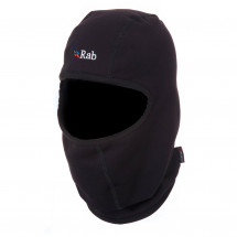 Rab - Power Stretch Pro Balaclava - Cagoule