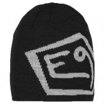 E9 - E9T - Bonnet