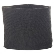 Woolpower - Headband - Stirnband