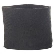 Woolpower - Headband - Headband