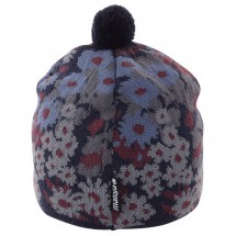 Maloja - Women's LeivraM. Snow - Bonnet