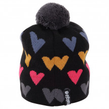 Maloja - Women's MögliaM. - Bonnet