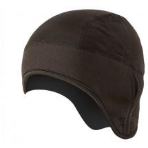 Nalini - Thermo Hat - Pyöräilypäähine