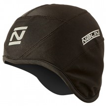Nalini - Warm Hat - Bonnet de cyclisme
