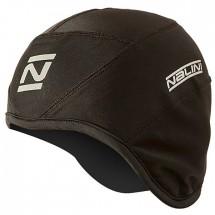 Nalini - Warm Hat - Radmütze