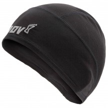 Inov-8 - Race Ultra Skull - Bonnet