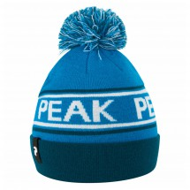 Peak Performance - Kid's Pow Hat - Muts