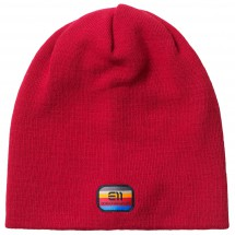 Elevenate - Logo Beanie - Bonnet