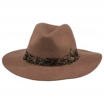 Barts - Women's Alexia Hat - Hoed