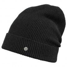 Barts - Women's Julia Beanie - Bonnet