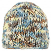 Barts - Women's Lake Beanie - Bonnet
