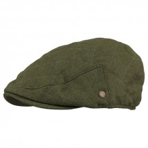 Barts - Mr. Marshall Cap - Pet