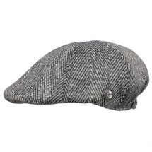 Barts - Mr. Mitchell Cap - Pet