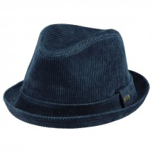 Barts - Peter Hat - Hat