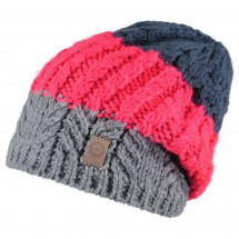 Barts - Lou Beanie - Mütze
