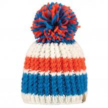 Barts - Kay Beanie - Mütze