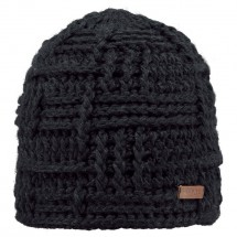 Barts - Valley Beanie - Bonnet
