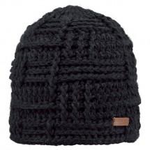 Barts - Valley Beanie - Mütze
