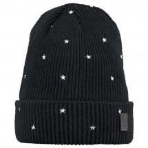 Barts - Darice Beanie - Mütze