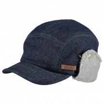 Barts - Kid's Mason Cap - Cap