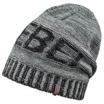 Barts - Kid's Rebel Beanie - Myssy