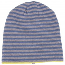 Barts - Kid's Annular Beanie - Bonnet