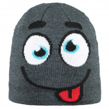 Barts - Kid's Mr. Mouche Beanie - Muts