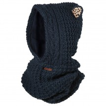 Barts - Kid's Crawler Hood - Bonnet