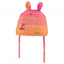 Barts - Kid's Cuddle Beanie - Bonnet