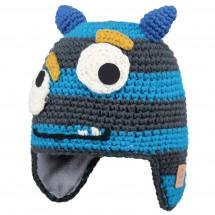Barts - Kid's Monster Earflap - Mütze