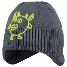 Barts - Kid's Critter Earflap - Bonnet