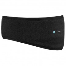 Barts - Kid's Fleece Headband - Otsanauha