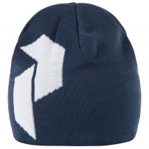 Peak Performance - Embo Hat - Bonnet