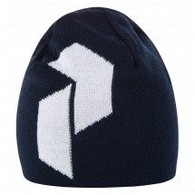 Peak Performance - Embo Hat - Bonnet