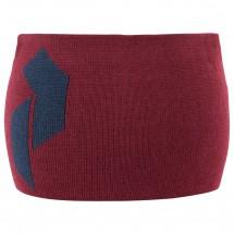 Peak Performance - Embo Headband - Headband