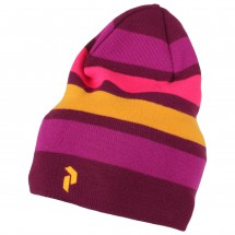 Peak Performance - Pipeline Hood - Beanie