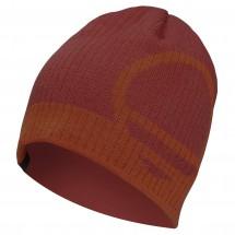 Wild Country - Logo Beanie - Mütze